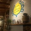 【Baguioでギリシャ料理を食べよう!】