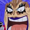 アニメ ワンピース 第401~500話の動画と名言
