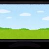 【おすすめ】一人暮らし向けテレビ23選。画面サイズ別、機能重視からコスパ重視まで