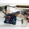 Arduinoでの自作ガイガーカウンター解説-#5プログラム
