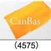 【4575】キャンバス 銘柄分析 副作用の小さい抗癌剤の創薬ベンチャー!