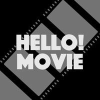 映画ヒープリ副音声ボイスドラマ「プリキュア5 ゆめのまちへ行く!」感想︰プリキュア5めっちゃ頑張ってた!