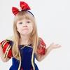 【2017年ハロウィン】子供に着せたい人気の衣装!可愛いものを厳選してみました♪