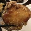 載せていただきました〜 #みんなのごはん #ベホマズン #kyoto  #立ち飲み #おいしいもの #食べ放題 #飲み放題 #時間無制限 #唐揚げ #ホッピー