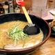 【通販有】札幌ラーメン『信玄』コクたっぷりの味噌ラーメンが絶品過ぎる!