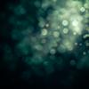 2018年11月7日、天王星が天王星が逆行を続けつつおひつじ座へ。自由になっていいよ、の揺り戻し。