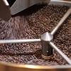 【コーヒーのテーマパーク!?】スターバックス リザーブ ロースタリー 東京 オープン