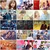 4月から始まる韓国ドラマ(スカパー)#4週目 放送予定/あらすじ 4/13 追記