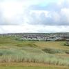 イギリスゴルフ #64 アイルランド遠征 Ballybunion Golf Club - Old Course トム・ワトソンが絶賛したコース