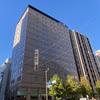 【ホテルアルファーワン横浜関内 レビュー】関内地区で最安で泊まれるきれいなホテル