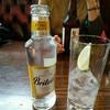 【お酒クズ】ロンドンのお酒と栓抜き無しでも瓶のフタを開ける方法