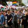 台湾、ついに同性婚に向けた判決!