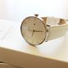 デンマークのミニマムな腕時計nordgreenが日本上陸|時計1個で世界の福祉活動に寄付できるプログラム