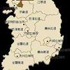 18 ソウルの盛衰 韓国の犯罪件数