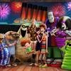 3歳児も大人も楽しめるアニメ映画「モンスター・ホテル」の最新作の予告編がついに公開!