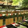 ここなら間違いなし!京都のお勧め「貴船の川床・鴨川の床」店まとめ。