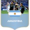 アルゼンチン代表メンバーの身長と所属クラブと背番号一覧【サッカーロシアワールドカップ】メッシ以外の注目選手は?