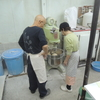 楽健寺天然酵母パン