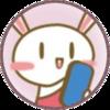 凛美ちゃん初参戦!SNSフォロワー数ランキング