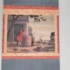 ■静嘉堂文庫美術館:おしゃべりトーク「洋風絵師の司馬江漢―本もたくさん書いたとさ」