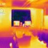 窓際にベットがあって寝ている時に寒さを感じることってありませんか?