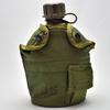 米軍用の水筒