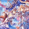 イベント感想 〜蒼空の竜騎士2〜