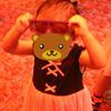 東京ディズニーランド一年半ぶりのin~ハッピー15エントリーに間に合わず~のんびりスタート!? ~Disney旅行記・2016年9月(ノД`)【29】