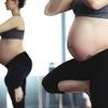 妊娠中〜産後の運動ガイドライン『オススメの運動と危険な運動』