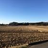 千葉県は成田 大和の湯に行ってきました
