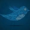 Twitterに自動ログインするiMacrosのコード