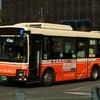 東武バスセントラル 2862