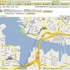 Googleが防災マップで「東京都防災情報」と「公衆電話・特設公衆電話(東日本)」を公開