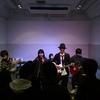 01/22(Sun)【第3回アコパラ】Vol.1 ライブレポート