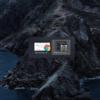 macOS CatalinaでHyperSwitchのサムネイルが表示されない問題の直し方!