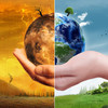 地球温暖化の真実!? CO2(二酸化炭素)は温暖化どころか、緑化を促進している!?