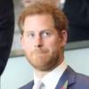 イギリス王子がセミリタイアする時代