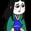 古代日本における女性の地位は今と違っていたらしい