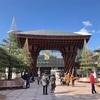 加賀と金沢ひとり旅。金沢を満喫!そして嬉しいサプライズ!