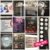 【観劇記録】2019年上期観劇まとめ(5月)