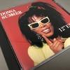 アーティスト: Donna Summer