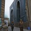 【旅日記】これがほんとの親孝行!超特急でウズベキスタンの文化を体験!
