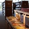 高雄  高雄市立図書館 探検です