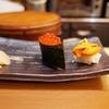【回らない寿司は】おいお前ら!!【ただの寿司】俺がめっちゃいい寿司屋を見つけたぞ!!!