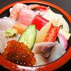 釧路寿司出前でも有名な千歳鮨