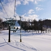 【粉雪速報】キャンモア・スキービレッジ【北海道】