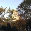 大阪の建築 4 大阪城