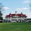 ワシントンの邸宅、そしてバス運転手の魔法