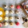 【マルタ留学】友達にも喜ばれるはず!ちょっとしたプレゼントに『Lulu Cafe』のカップケーキがおすすめ!
