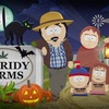 『サウスパーク』S23E5「Tegridy Farms Halloween Special」感想